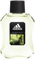 adidas Pure Game for Men-3.4-Ounce EDT Spray