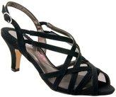 Ros Hommerson Women's Lacey heels 8 W