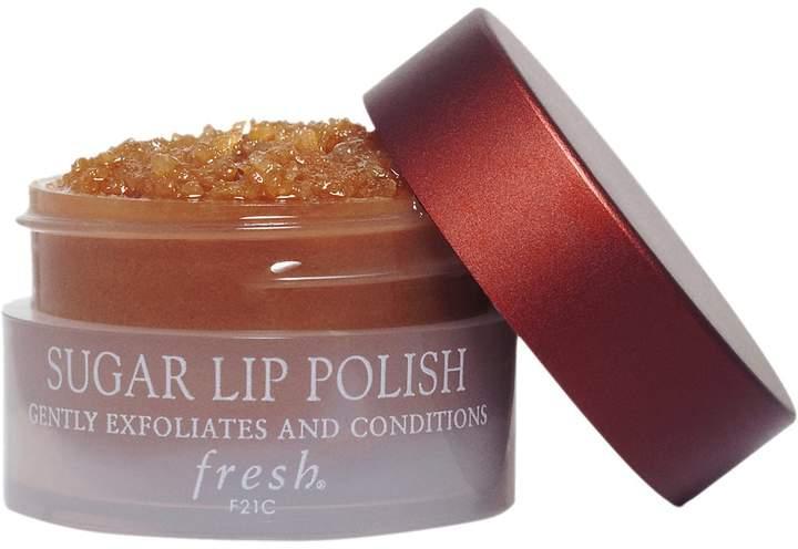 Fresh Women's Sugar Lip Polish