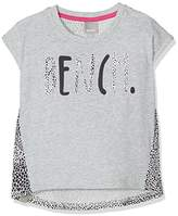 Bench Girl's Aop Mix Top T-Shirt