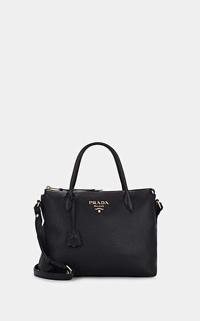 16267275e719 Prada Handbags - ShopStyle