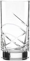 Lenox Adorn Highball Glass