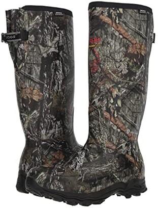 Bogs Blaze II (Mossy Oak) Men's Boots