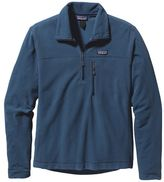 Patagonia Men's Oakes 1/4-Zip Pullover