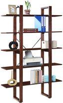 Huali Bookcases Belina Bookshelf