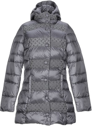 Romeo Gigli Synthetic Down Jackets