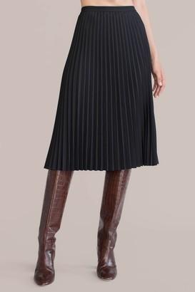 Trina Turk Bancroft Skirt