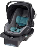 Evenflo ProSeries LiteMax Infant Car Seat
