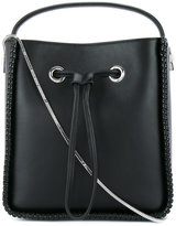 3.1 Phillip Lim Soleil small bucket bag - women - Leather - One Size
