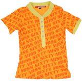 Miss Sixty T-shirt