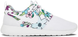 Nike Roshe One Print 'Aloha' sneakers