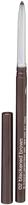 Clinique Blackened Brown High-Impact Custom Kajal Eyeliner - Women