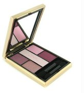 Saint Laurent Ombres 5 Lumieres (5 Colour Harmony for Eyes) - No. 02 Indian Pink 8.5g/0.29oz