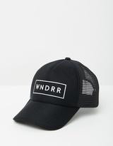 Notorious Trucker Cap
