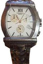 Charriol Philippe Columbus 060T Stainless Steel 42mm Men's Watch