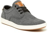 Steve Madden Gerga Low Top Sneaker