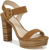 Via Spiga Ira Platform Sandal