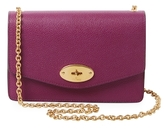 Mulberry Darly Small Leather Shoulder Bag