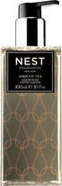 Nest Apricot Tea Liquid Soap