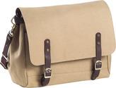 Clava Redford Courier Bag