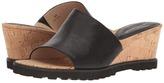 Pelle Moda Roana Women's Shoes