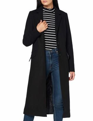 Find. Amazon Brand Women's Long Coat