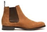 Church's Redwick Superbuck Chelsea Boots
