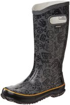 Bogs Pirate Waterproof Boot (Toddler/Little Kid/Big Kid)
