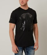 Rock Revival Freeman T-Shirt