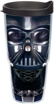 Tervis 24-oz. Darth Vader Insulated Tumbler