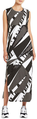 Sass & Bide The Goods Dress