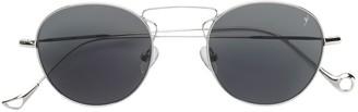 Eyepetizer Gare round sunglasses