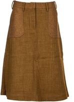 Sessun Kibo Skirt