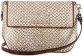 Brahmin Ayla Java Small Crossbody