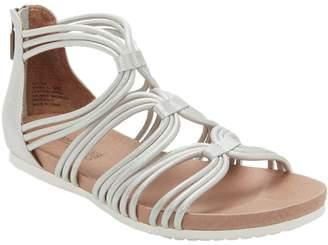 Me Too Gladiator Sandals - Shana