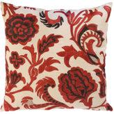 Valencia Pillow