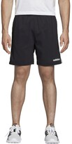 adidas 3-Stripes Chelsea Sports Shorts