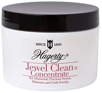 Hagerty Jewel Clean Concentrate (Makes 7 fl.oz.)
