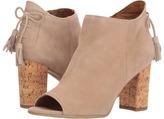 Tamaris Leny-3 1-28320-28 Women's Shoes