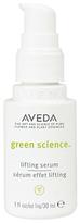 Aveda Green ScienceTM Lifting Serum, 30ml