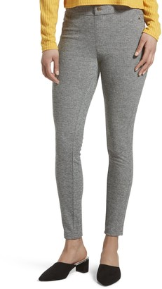 Hue Women's Brushed Western Cowgirl Legging Assorted
