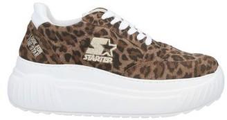 STARTER Low-tops & sneakers