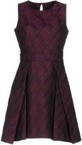 Annarita N. Short dresses - Item 34760009