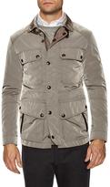 Tom Ford Spread Collar Jacket