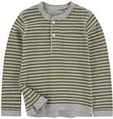 Esprit Striped T-shirt