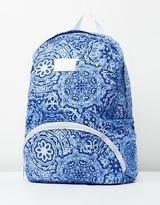 Rusty Azalea Backpack