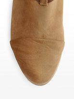 Rag and Bone Rag & Bone Harrow Suede Ankle Boots