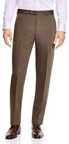 Armani Collezioni Classic Fit Trousers