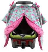 Dear Baby Gear Carseat Canopy