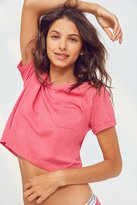 Jockey For Urban Outfitters Pocket Tee